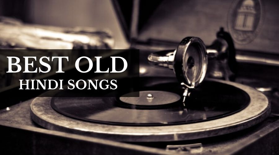 100 Best Old Hindi Bollywood Songs The Timeless Legacy 4 that include even songs from the latest films. 100 best old hindi bollywood songs the
